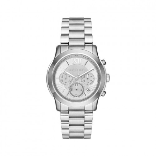 Michael-Kors-Watches-MK6273fw920fh920-500×500