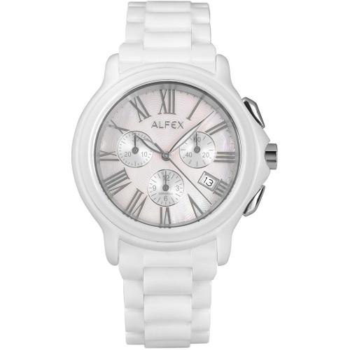 alfex-5629-791-heren-horloge-369-500×500