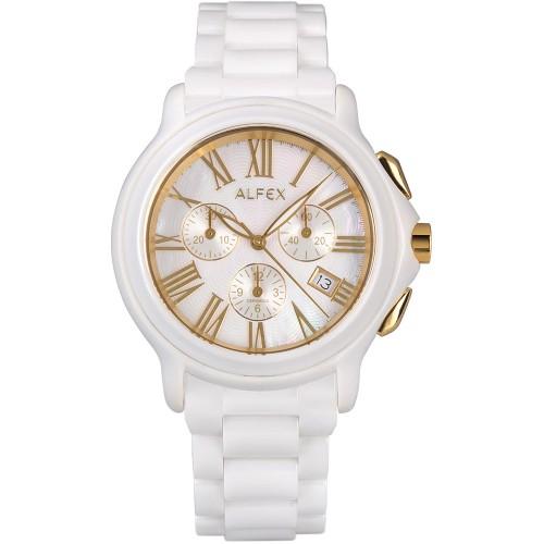 alfex-5629-793-heren-horloge-370-500×500
