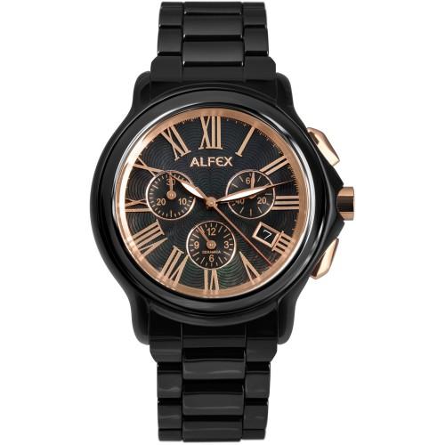 alfex-5629-795-heren-horloge-373-500×500