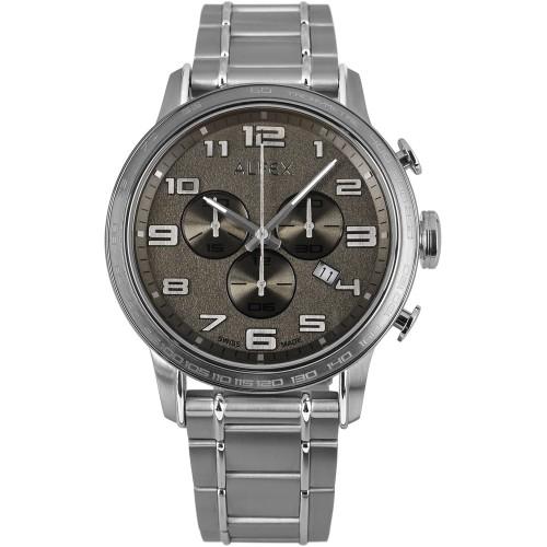 alfex-5672-210-heren-horloge-371-500×500