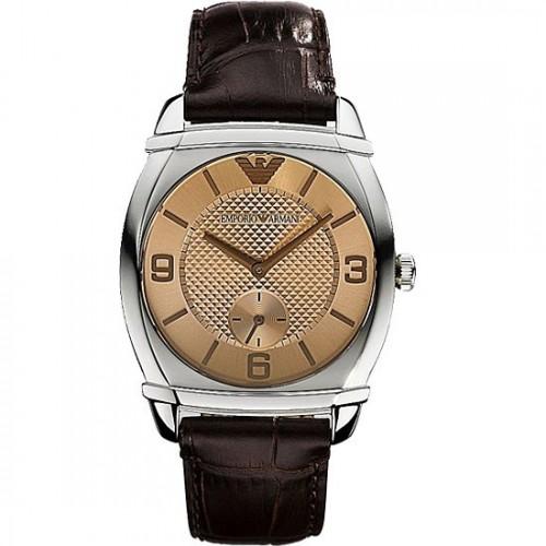 armani-ar0343-dames-horloge-232-500×500
