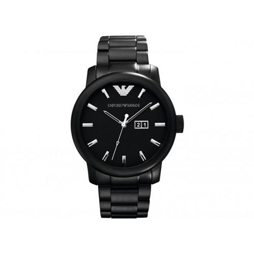 armani-ar0346-heren-horloge-453-500×500
