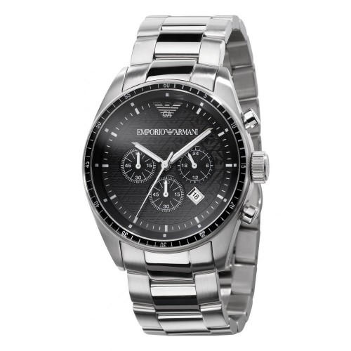 armani-ar0373-heren-horloge-391-500×500