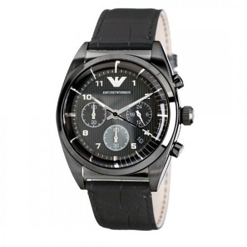 armani-ar0393-heren-horloge-174-500×500