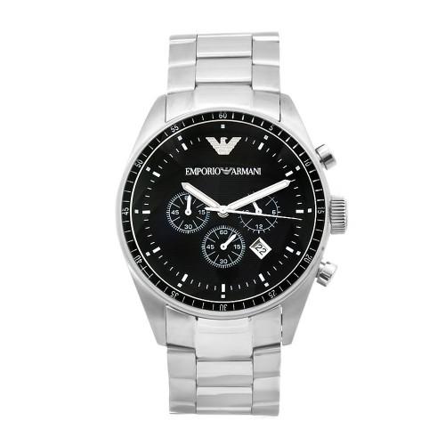 armani-ar0585-heren-horloge-550-500×500