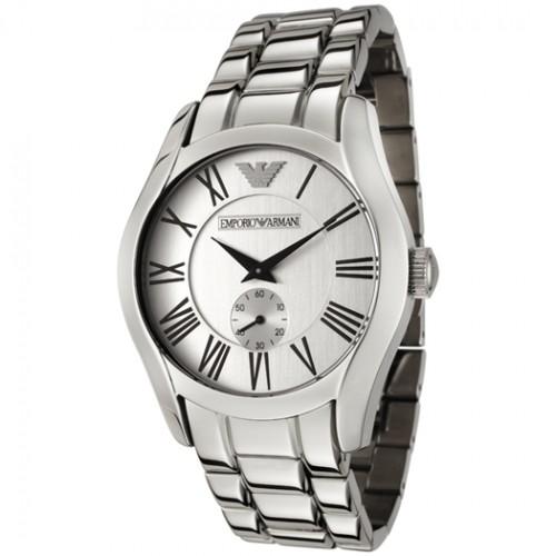 armani-ar0647-heren-horloge-120-500×500