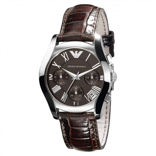 armani-ar0672-dames-horloge-374-500×500