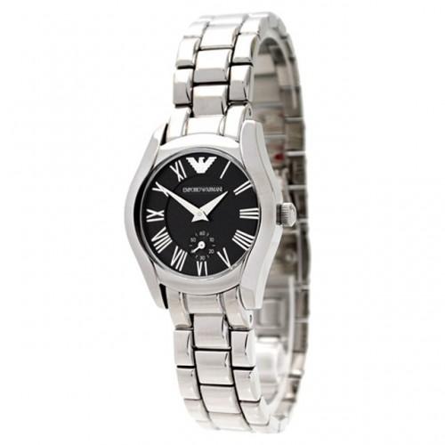 armani-ar0695-dames-horloge-102-500×500
