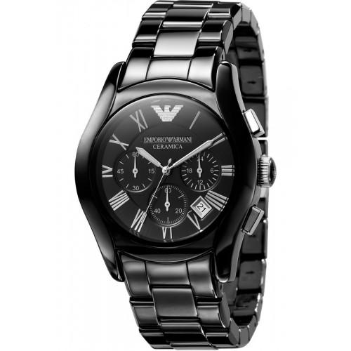 armani-ar1400-heren-horloge-333-500×500