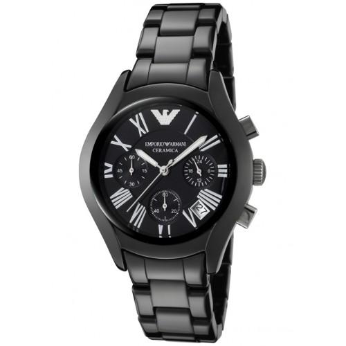 armani-ar1401-dames-horloge-218-500×500