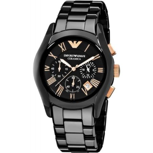 armani-ar1410-heren-horloge-81-500×500