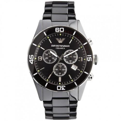 armani-ar1421-heren-horloge-123-500×500