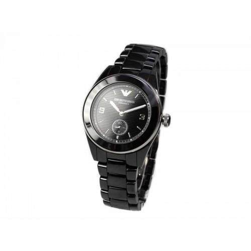 armani-ar1422-dames-horloge-66-500×500