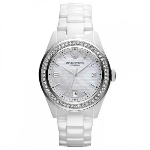 armani-ar1426-dames-horloge-223-500×500