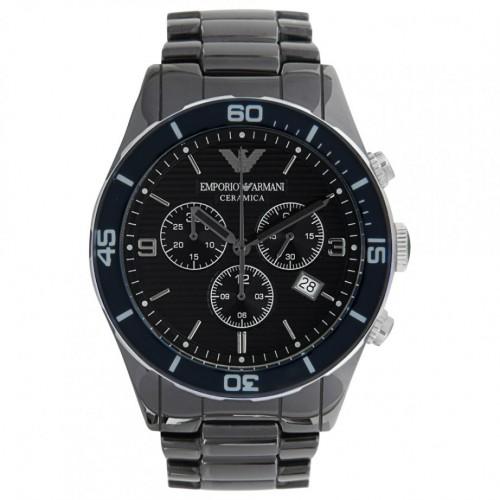 armani-ar1429-heren-horloge-496-500×500
