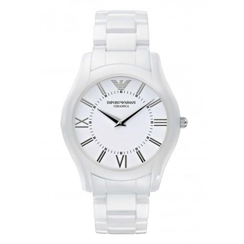 armani-ar1442-heren-horloge-222-500×500