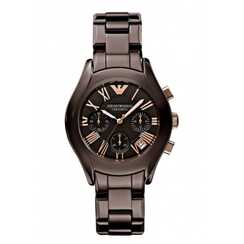 armani-ar1447-dames-horloge-375-500×500