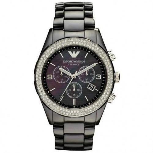 armani-ar1455-dames-horloge-219-500×500