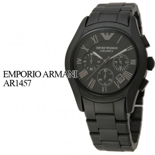 armani-ar1457-heren-horloge-498-500×500