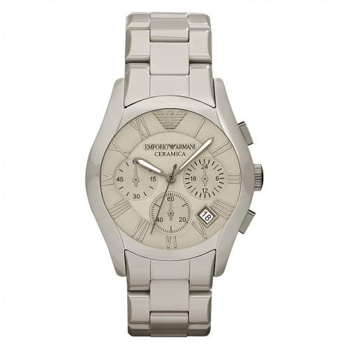 armani-ar1459-heren-horloge-176-500×500