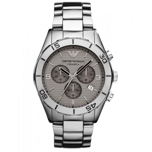 armani-ar1462-heren-horloge-101-500×500
