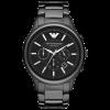 armani-ar1474-heren-horloge-124-500×500
