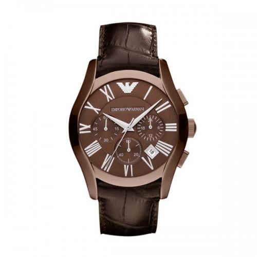 armani-ar1609-heren-horloge-175-500×500