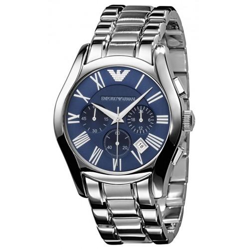 armani-ar1635-heren-horloge-595-500×500