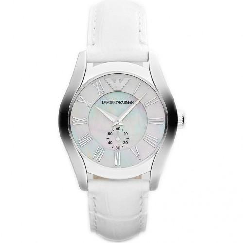 armani-ar1669-dames-horloge-103-500×500