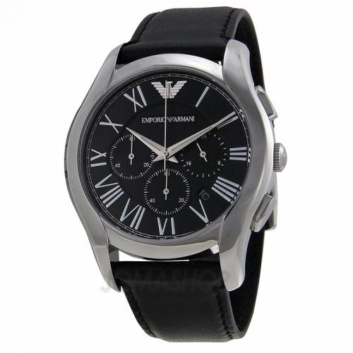 armani-ar1700-heren-horloge-177-500×500
