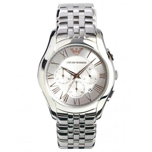 armani-ar1702-heren-horloge-220-500×500