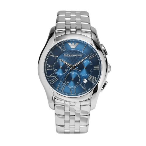 armani-ar1787-heren-horloge-549-500×500