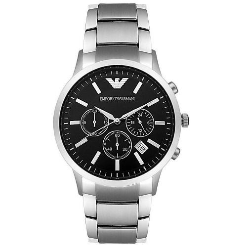 armani-ar2434-heren-horloge-596-500×500