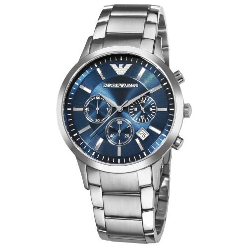 armani-ar2448-heren-horloge-578-500×500