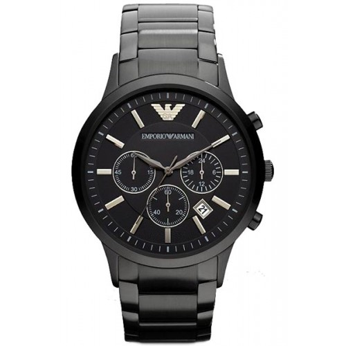 armani-ar2453-heren-horloge-53-500×500