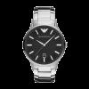 armani-ar2457-heren-horloge-77-500×500