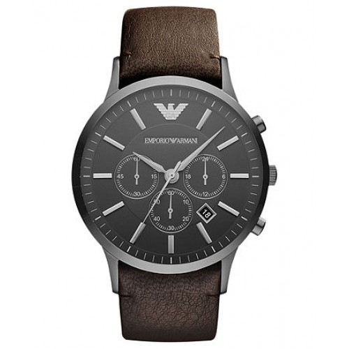 armani-ar2462-heren-horloge-78-500×500