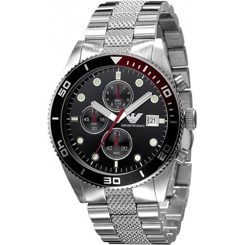 armani-ar5855-heren-horloge-125-500×500