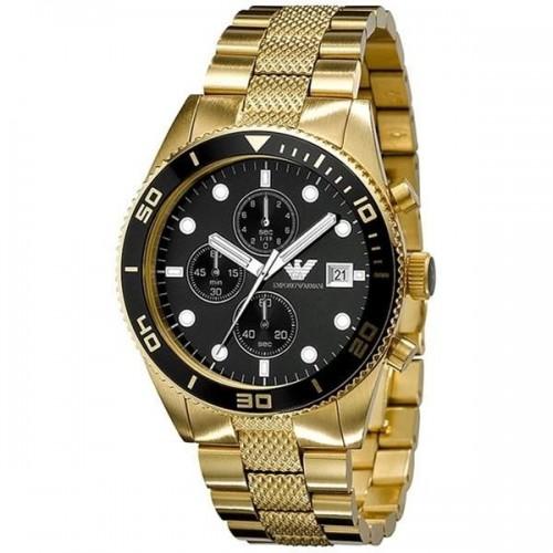armani-ar5857-heren-horloge-466-500×500