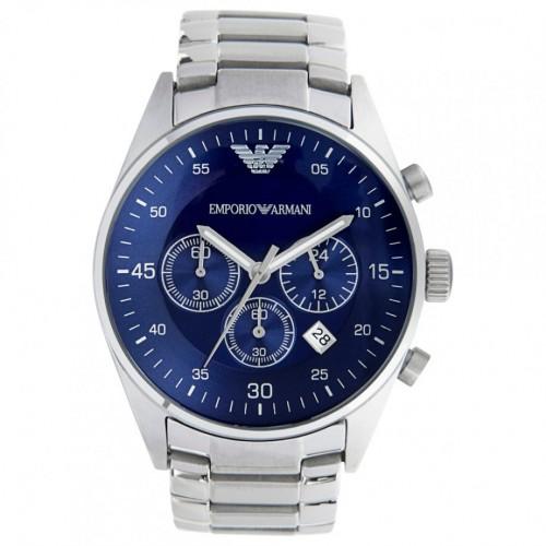 armani-ar5860-heren-horloge-497-500×500
