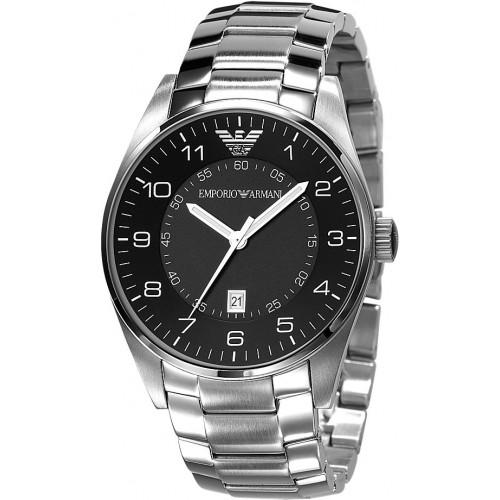 armani-ar5863-heren-horloge-499-500×500