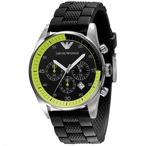 armani-ar5865-heren-horloge-553-500×500