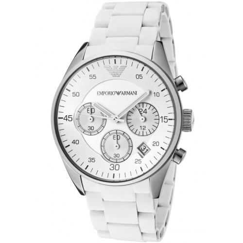armani-ar5867-unisex-horloge-555-500×500