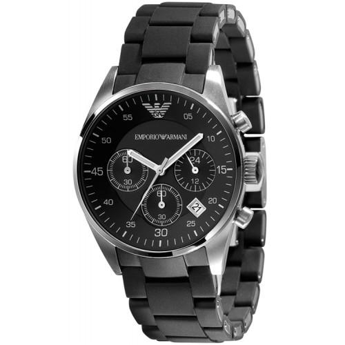 armani-ar5868-dames-horloge-444-500×500