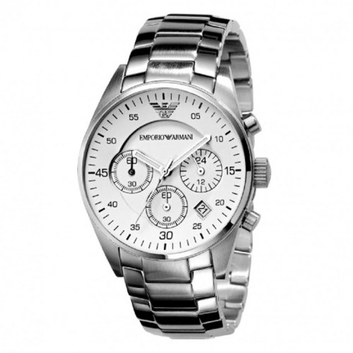 armani-ar5869-dames-horloge-227-500×500