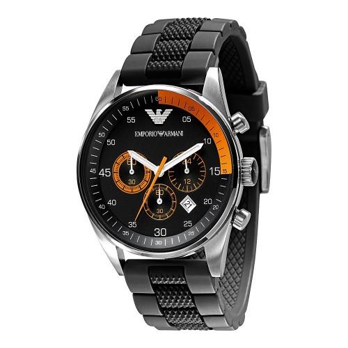 armani-ar5878-heren-horloge-514-500×500