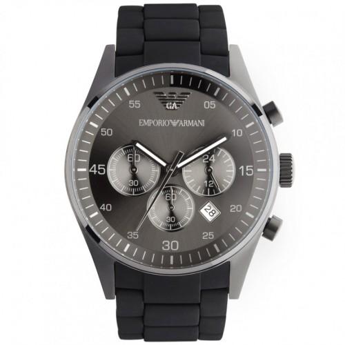 armani-ar5889-heren-horloge-79-500×500