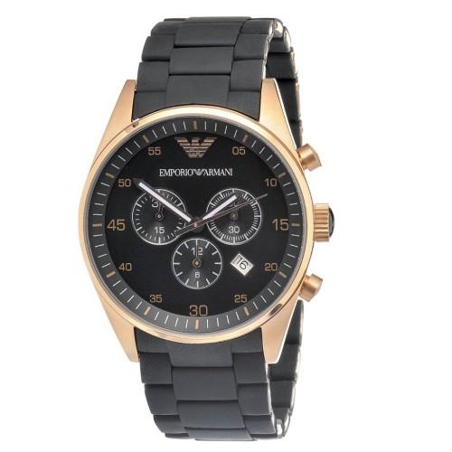 armani-ar5905-heren-horloge-438-500×500