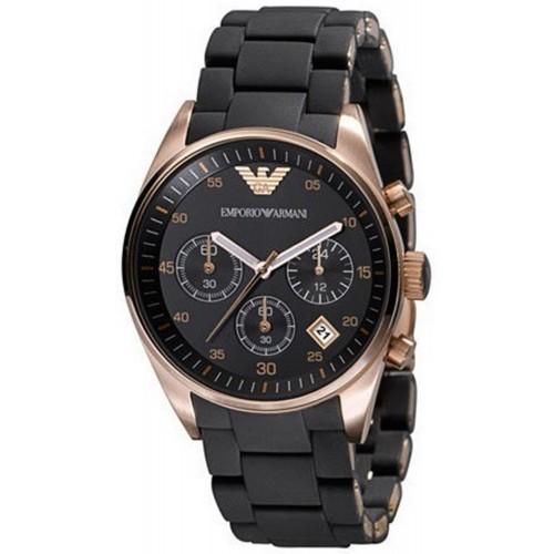 armani-ar5906-dames-horloge-228-500×500